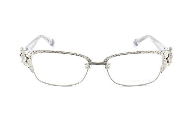 แว่นตา                           marcus raw                           MR1002E-Z