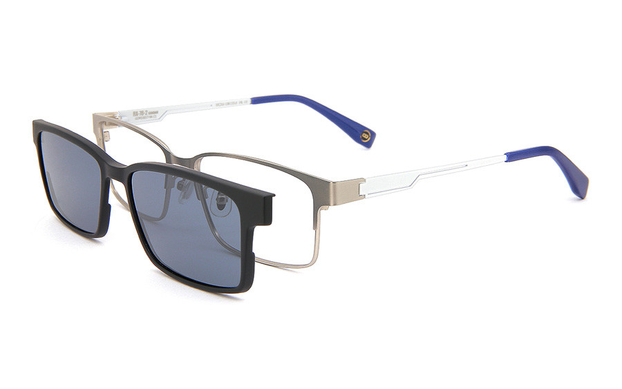 Eyeglasses                           OWNDAYS                           GDM1001T-9A