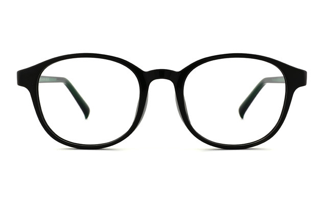 Eyeglasses                           OWNDAYS                           OR2045S-8S