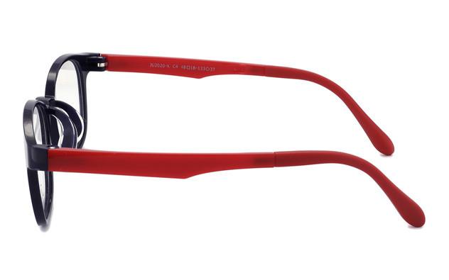 Eyeglasses Junni JU2020-K  Navy