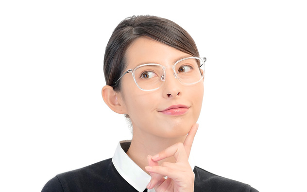 Eyeglasses AIR FIT AF2001W-9A  ブラック