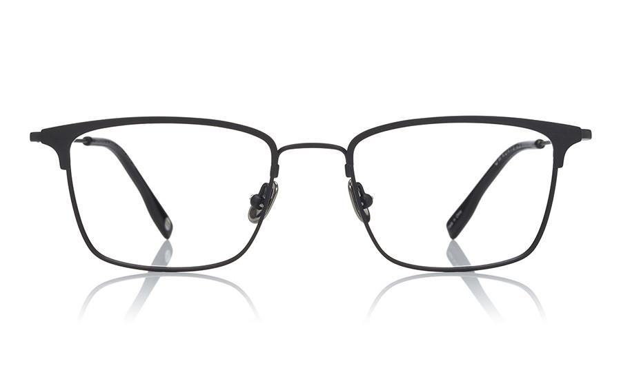 Eyeglasses                           Memory Metal                           EUMM107B-1S