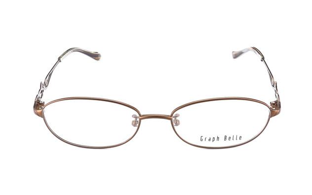Eyeglasses                           Graph Belle                           OT1055