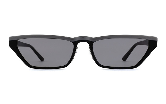 Sunglasses                           OWNDAYS                           SW3001B-8A