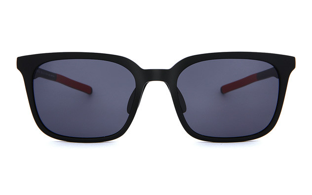 Sunglasses OWNDAYS SUN2081N-0S  Black