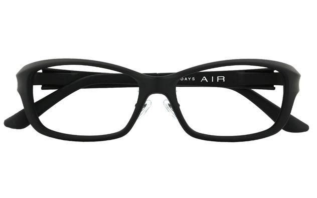 Eyeglasses AIR For Men AR2022S-8S  Mat Black