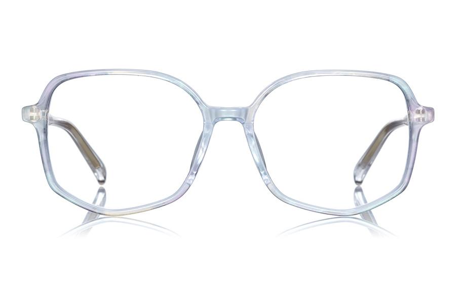 眼鏡                           +NICHE                           NC3018J-1A