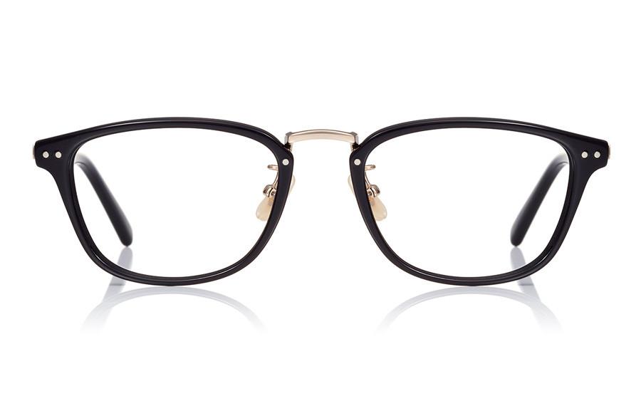 Eyeglasses                           Senichisaku                           SENICHI27