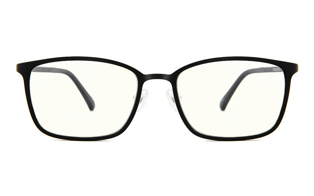 Eyeglasses                           OWNDAYS PC                           PC2004N-9A