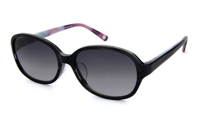 Sunglasses Junni JU3004B-0S  Gray