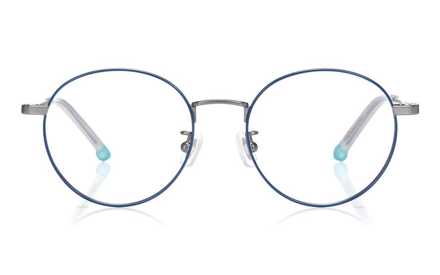 Kacamata                           Cinnamoroll × OWNDAYS                           SRK1002B-1A