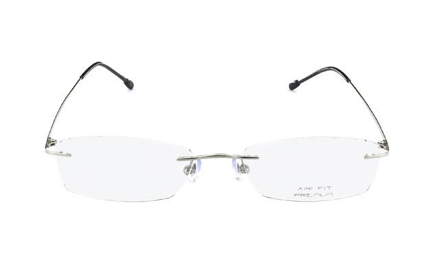 眼鏡                           AIR FIT                           OS1016