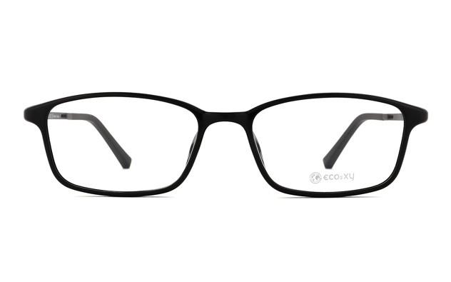 Eyeglasses                           ECO2XY                           ECO2013-K