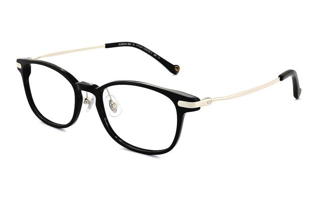 Eyeglasses Junni JU2023G-8A  Black