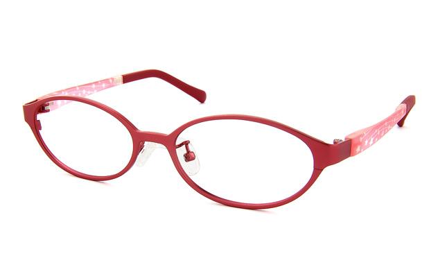Eyeglasses Junni JU1018N-9A  Pink