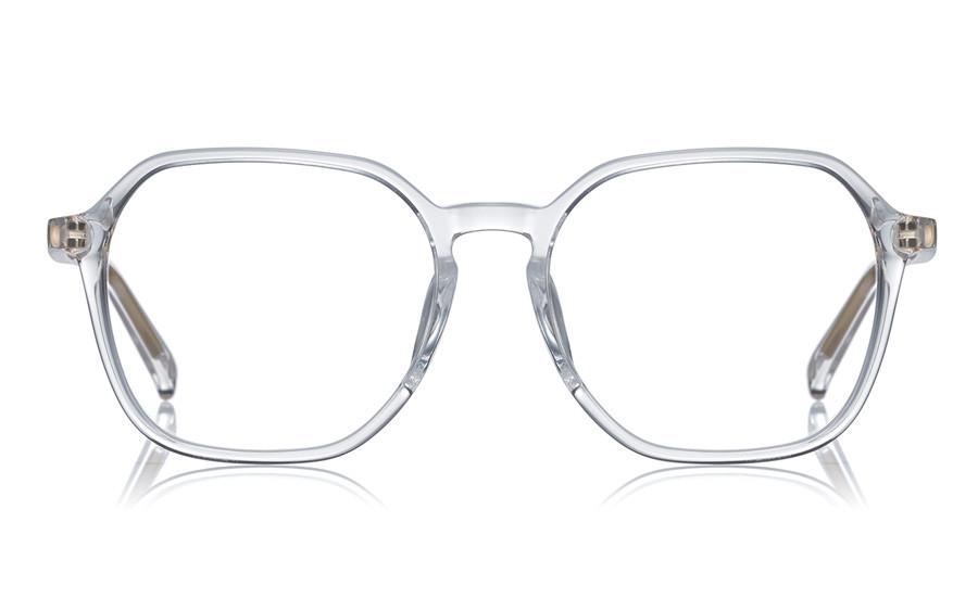 眼鏡                           +NICHE                           NC3017J-1A