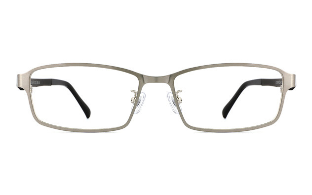 Eyeglasses                           OWNDAYS                           OR1033S-8A