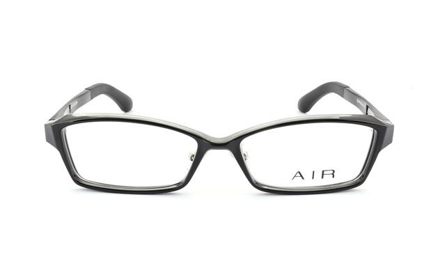 Eyeglasses                           AIR For Men                           AR2006E-T