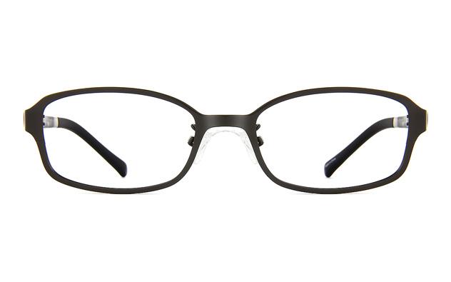 Eyeglasses                           Junni                           JU1017N-9A