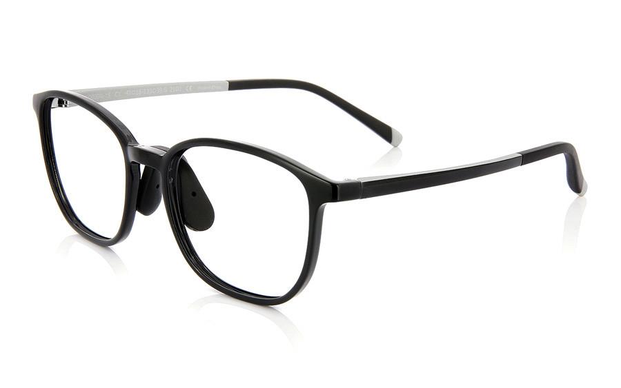 Eyeglasses Junni JU2030N-1S  Black