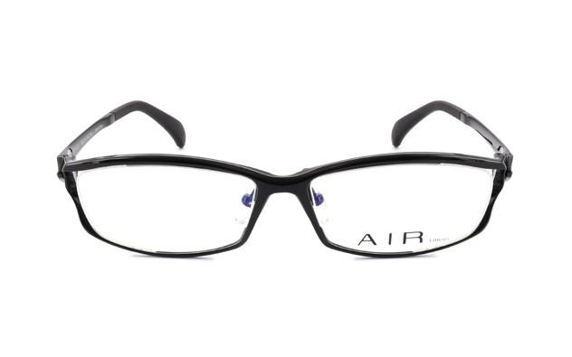 แว่นตา                           AIR Ultem                           AU2012-M