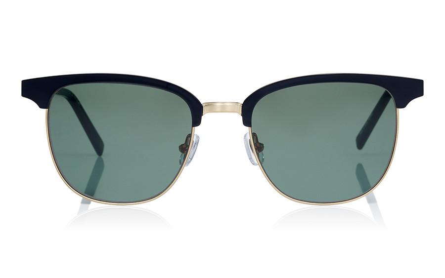 Sunglasses                           OWNDAYS                           EUSUN100B-1S