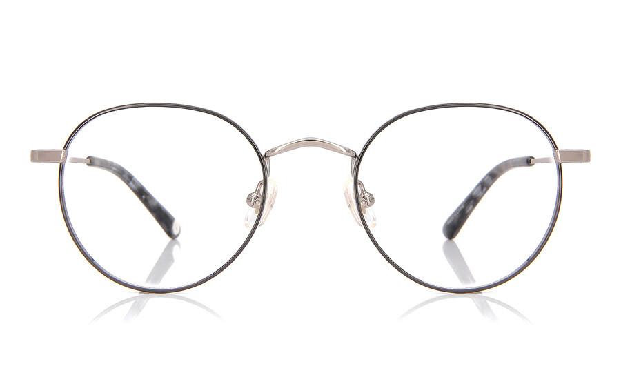 Eyeglasses                           Graph Belle                           EUGB100T-1S