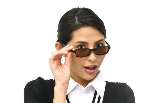 Eyeglasses OWNDAYS SNAP SNP2004-N  Black