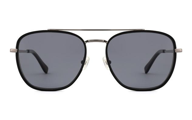 Sunglasses                           +NICHE                           NC1012-B