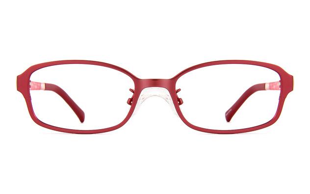 Eyeglasses Junni JU1017N-9A  ピンク