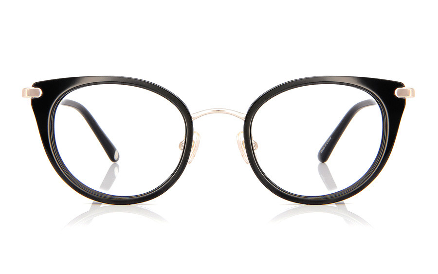 Eyeglasses                           Graph Belle                           EUGB200T-1S