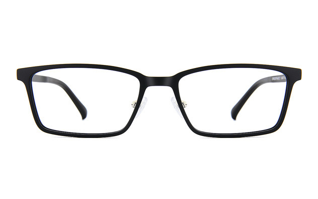 Eyeglasses                           OWNDAYS                           OR2057N-9S