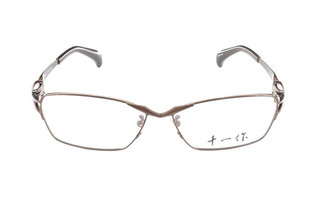 Eyeglasses                           Senichisaku                           SEN-SR1002