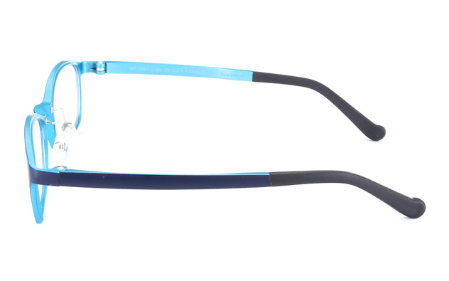 Eyeglasses AIR Ultem OT2021  ネイビー