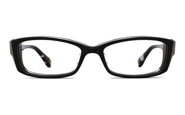 Eyeglasses                           BUTTERFLY EFFECT                           BE2010J-8S