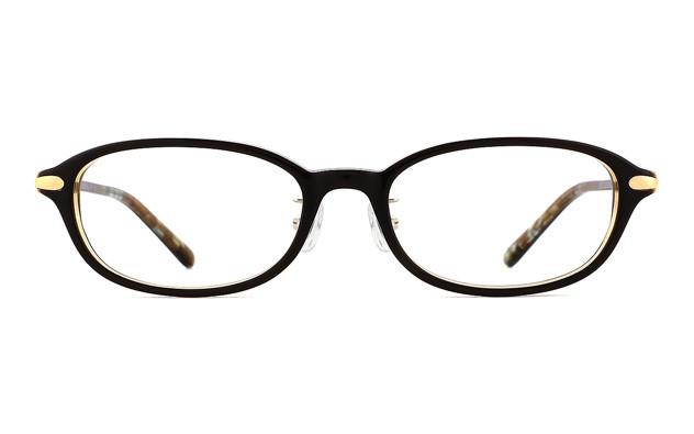 Eyeglasses                           Calmo                           CL2003J-8A