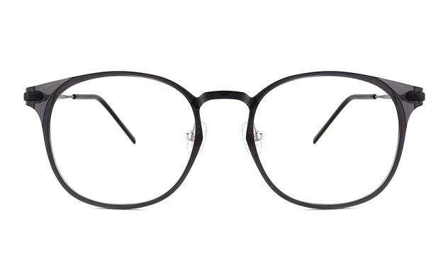 Eyeglasses                           AIR Ultem Classic                           AU2050D-8A