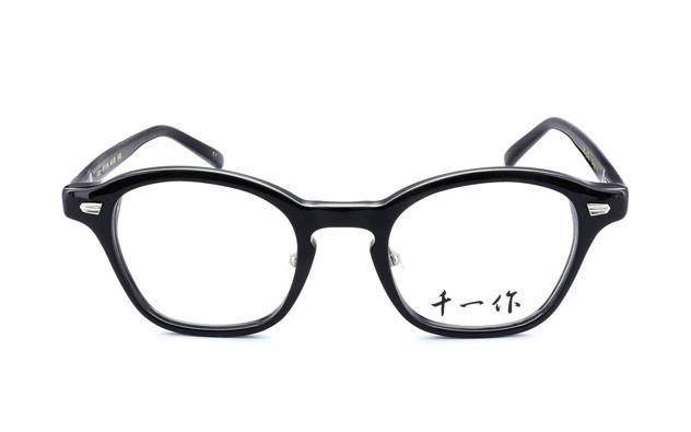 แว่นตา                           Senichisaku                           SENICHI8E