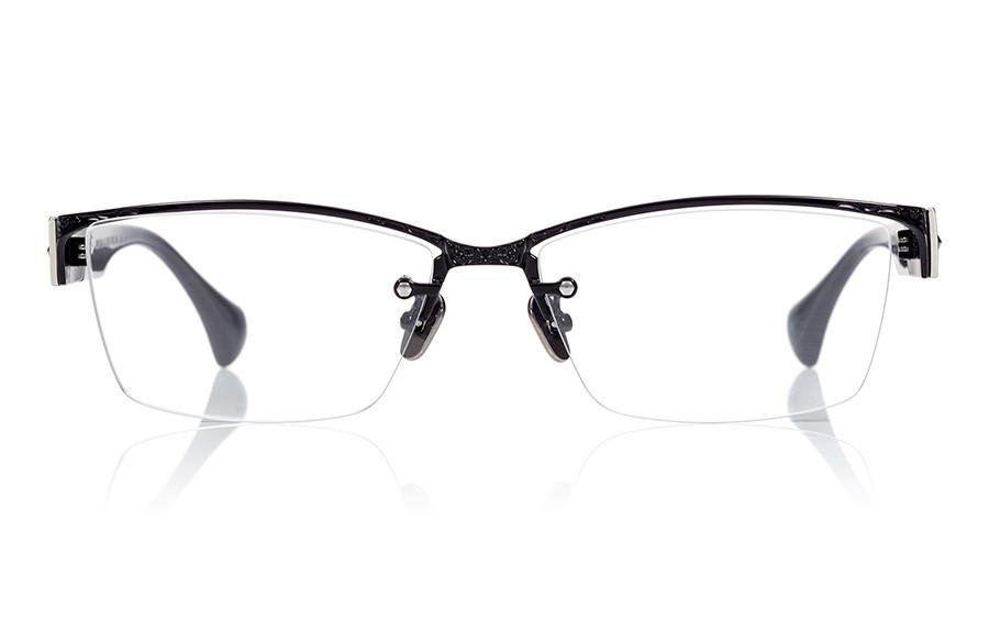 Eyeglasses                           marcus raw                           MR1009Y-1S