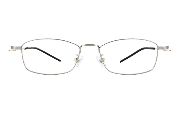 Eyeglasses AIR FIT AF1023G-8A  シルバー