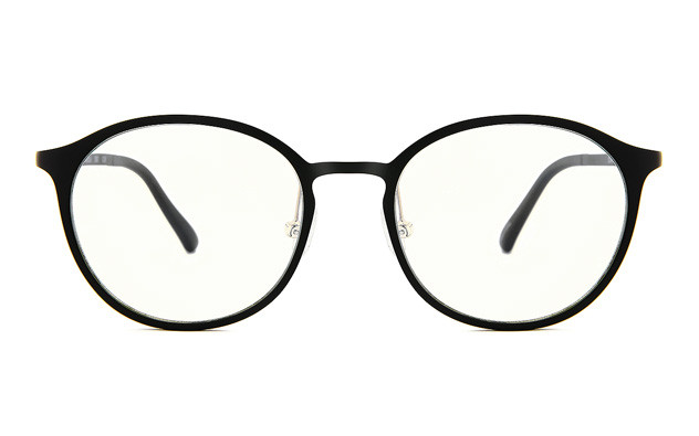 Eyeglasses                           OWNDAYS PC                           PC2005N-9A