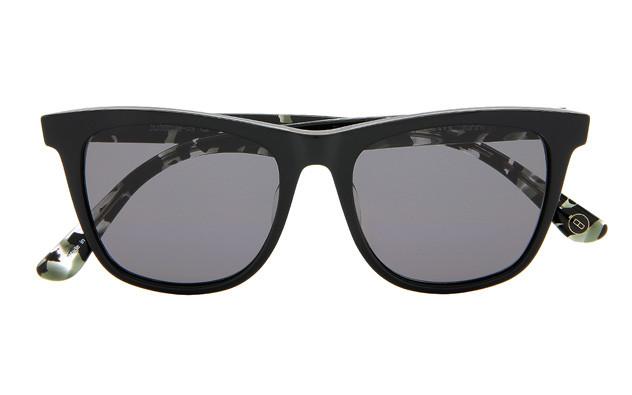 Sunglasses Junni JU3003B-0S  Black