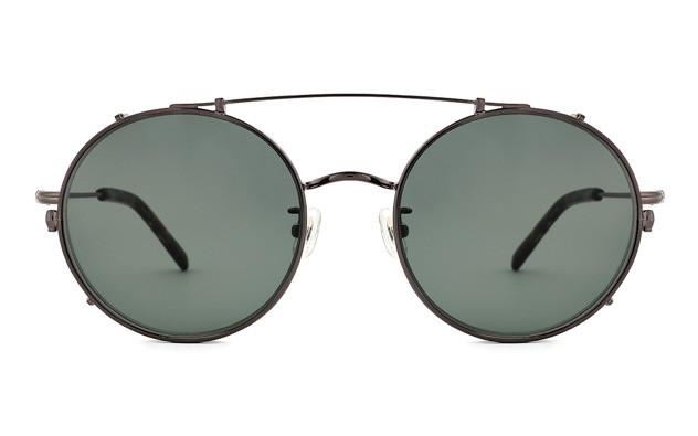 Sunglasses                           +NICHE                           NC1004-B