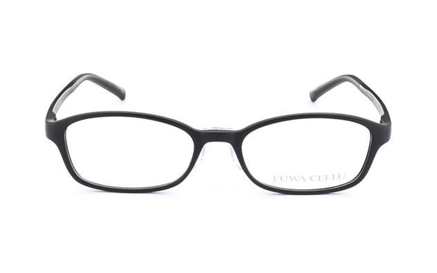 Eyeglasses                           FUWA CELLU                           TR2023