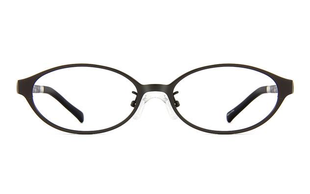 Eyeglasses                           Junni                           JU1018N-9A