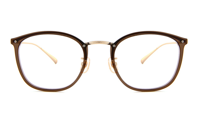 Eyeglasses                           Graph Belle                           GB2027B-9S