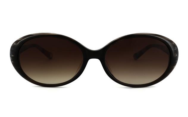 แว่นกันแดด                           OWNDAYS                           SUN2041-T