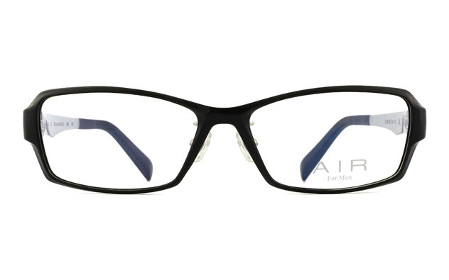 Eyeglasses                           AIR For Men                           AR2020-Q
