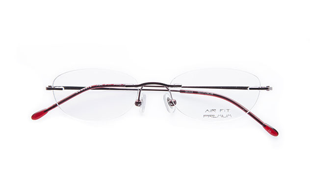 Eyeglasses                           AIR FIT                           OB1019