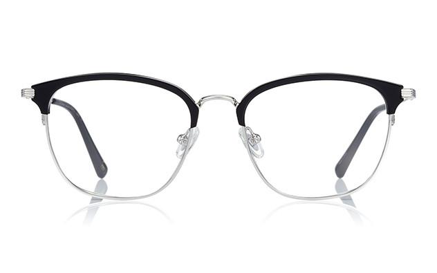 Eyeglasses                           John Dillinger                           EUJD100T-1S